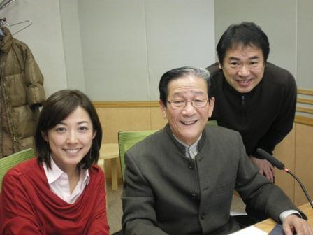 小松政夫さん.JPG
