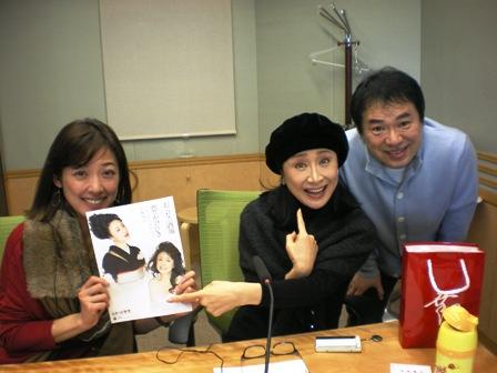 小林幸子さん.JPG