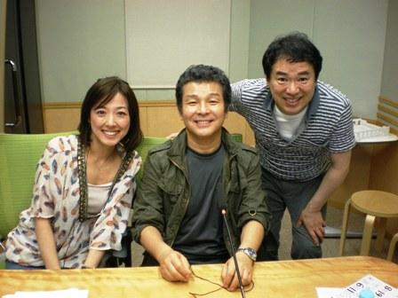 尾藤イサオ.JPG