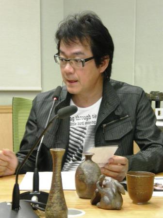 岸田さん.JPG