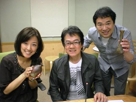 岸田敏志さん.JPG