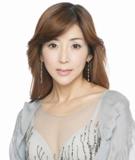 川島なお美宣材.jpg