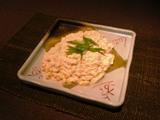 明太豆腐.JPG