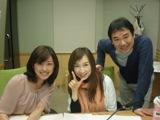 森口博子さん新曲はPUZZLE.JPG