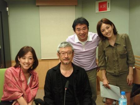 森川教授.JPG