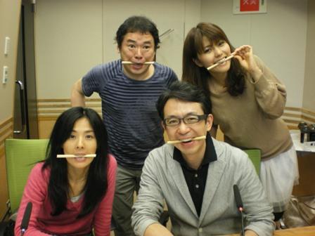 福澤朗さん.JPG