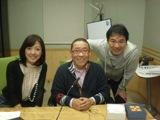 笑福亭松喬さんと.JPG