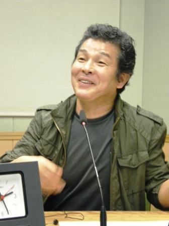 笑顔の尾藤さん.JPG