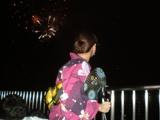 花火に何を想う・・・聡子.JPG