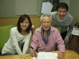 藤村俊二さんと.JPG