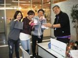 裕三ラジオ.JPG