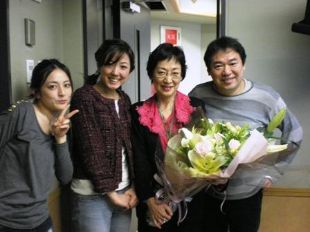 野中さん.JPG