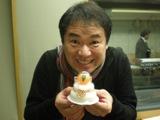 2011年お正月の裕三でーす。.JPG