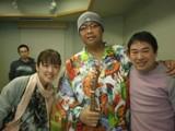 KONISHIKIさんがゲストでした~.JPG