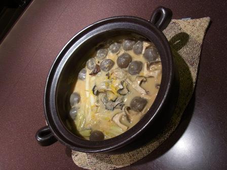cooking0120.JPG