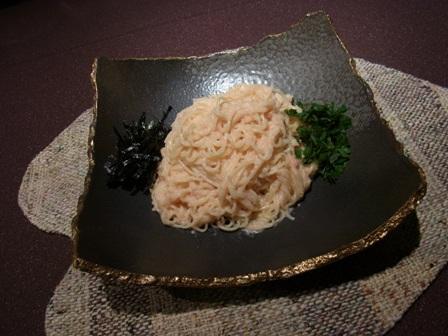cooking0127.JPG