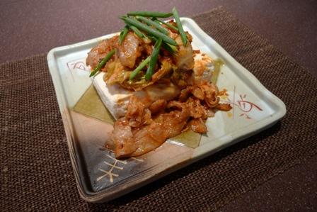 cooking0909.JPG
