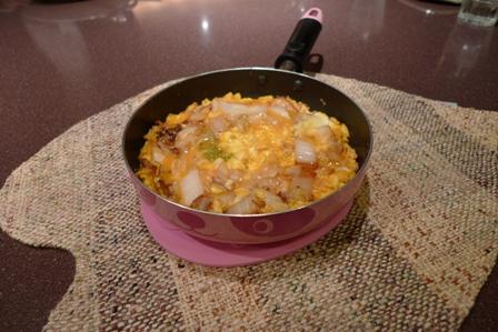cooking1125.JPG