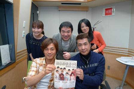 guest0113.JPG