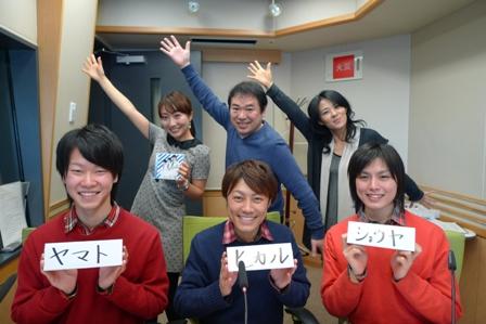 guest0127-1.JPG