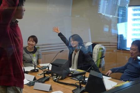 guest0127-3.JPG