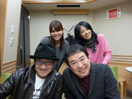 guest1111.JPG