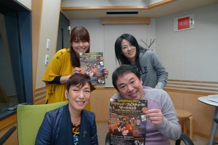 guest1125.JPG