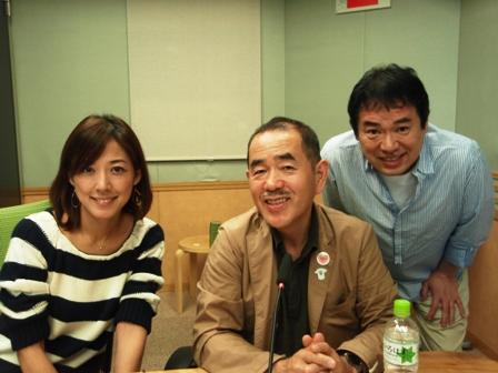 yamamotomasuhiro.JPG